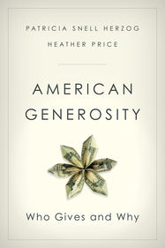 Americangenerosity Cover 1