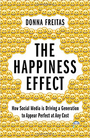 The Happiness Effect